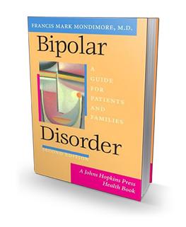 Noonan_Book Bipolar Disorder-1