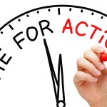Time-For-Action-