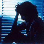 """Mental Illness"" by Alachua County (CC by 2.0)"