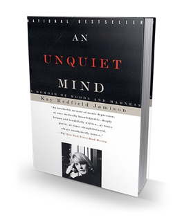 Noonan_Book An Quiet Mind-1