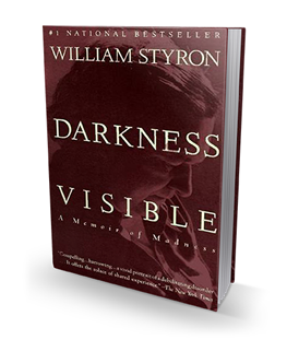 Noonan_Book Darkness Visible-1