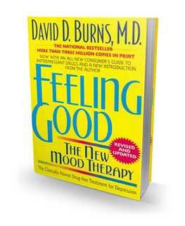 Noonan_Book Feeling Good-1