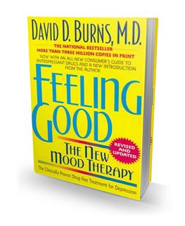 Noonan_Book Feeling Good-1