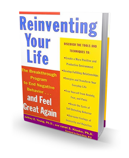 Noonan_Book Reinventing Your Life-1