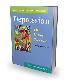 Noonan_Book The Mood Disease-1