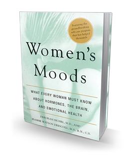 Noonan_Book Women's Moods-1