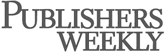pub-weekly